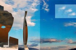 Teicla-rendering