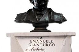 Emanuele Gianturco